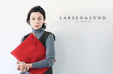 Larsen & Lund, vendor, A Street Af(Fair)