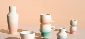PAX Ceramics, Vendor of A Street Af(Fair)